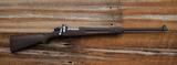 Springfield - 1922 - .22 LR caliber