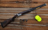 Browning - 725 Sporting - 12 ga