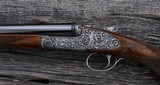 J. Purdey & Sons - Best Matched Pair - 16 ga - 5 of 6