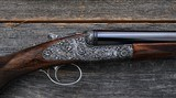 J. Purdey & Sons - Best Matched Pair - 16 ga - 3 of 6