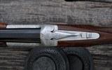 Browning - Citori Trap - 12 ga - 4 of 5