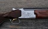 Browning - Citori Trap - 12 ga - 3 of 5
