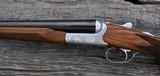 Beretta - 486 - 12 ga - 2 of 5
