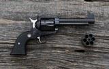 Ruger - Blackhawk - .45 LC