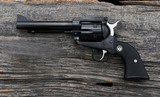 Ruger - Blackhawk - .45 LC - 2 of 2
