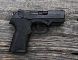 Beretta - PX4 Storm C - .9mm