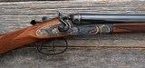 Bernardelli - Hammergun - 20 ga - 3 of 5