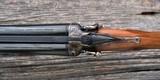 Bernardelli - Hammergun - 20 ga - 4 of 5