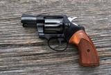 Colt - Cobra - .38 Special - 2 of 2