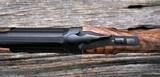 Blaser - F3 Baron - 12 ga - 4 of 5
