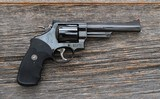 Smith & Wesson - 57-1 - .41 Mag