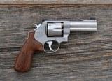 Smith & Wesson - 625-8 JM - .45 ACP