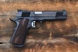 Rock River Arms - 1911 - .45 ACP