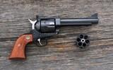 Ruger - Blackhawk - .45 ACP / .45 Colt