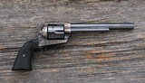 Colt - Single Action Army - 32 WCF