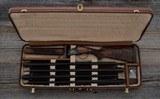 Browning - Midas Grade 4-Bbl Set - 12 ga
