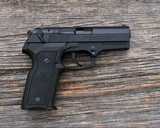 Beretta - 8040 Cougar - 40 S&W