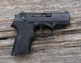 Beretta - PX4 Storm C - .40 S&W