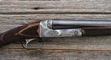 Winchester - Model 21 Custom - 12 ga - 3 of 6