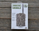Moultrie Mobile - 1 of 1