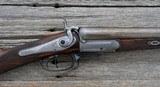 J. Purdey & Sons - Damascus Hammergun - 12 ga - 3 of 5