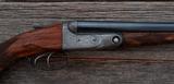 Parker - DHE - 20 ga - 3 of 5