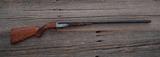 Parker - DHE - 20 ga - 1 of 5