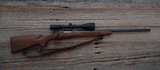 Remington - 700 - .221 Fireball caliber - 1 of 2