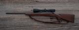 Remington - 700 - .221 Fireball caliber - 2 of 2
