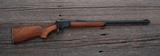 Marlin - Golden 39A - .22 Cal caliber - 1 of 2