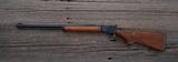 Marlin - Golden 39A - .22 Cal caliber - 2 of 2