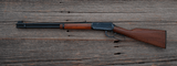 Winchester - 94 - .30-30 caliber - 2 of 2