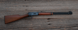 Winchester - 94 - .30-30 caliber - 1 of 2