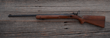 Winchester - 75 - .22 Cal caliber - 2 of 2