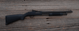 Mossberg - 500A 12Ga - 1 of 2