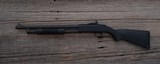 Mossberg - 500A 12Ga - 2 of 2