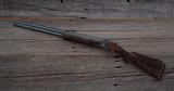Browning - Midas Grade 2 barrel set - 12 ga - 5 of 5