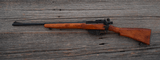 Enfield - Sporter - .303 British caliber - 2 of 2
