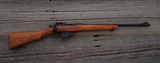 Enfield - Sporter - .303 British caliber - 1 of 2
