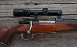 Perugini & Visini - Professional - .416 Rem Mag caliber - 3 of 5