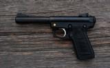 Ruger - 22/45 - .22 lr - 2 of 2