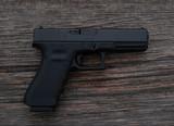 Glock - 17 - 9mm