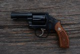 Smith & Wesson - 13-4 - 357 Mag - 2 of 2