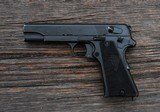 F.B. Radom - VIS 35 - 9mm - 2 of 2