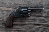 Colt - Trooper - 357 Mag - 1 of 2