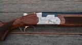 Beretta - Ultra-Lite - 12 ga - 3 of 5