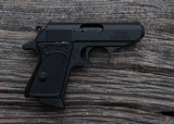 Walther - PPK - .380