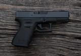 Glock - 23 - 40 S&W - 1 of 2