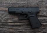 Glock - 23 - 40 S&W - 2 of 2
