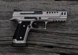 Walther - Q5 Match Black Tie 9mm